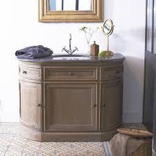 Meuble Vasque Retro by Indogate Com Meuble Salle De Bain Wenge Double Vasque