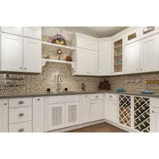 30 Kitchen Cabinet Ngy Cabinet Shaker Kitchen 30 W X 24 H Wall Cabinet
