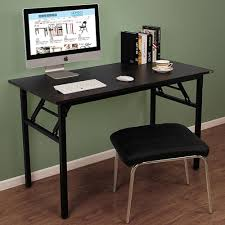 office awesome laptop desk stand collapsible 4 angle adjustable
