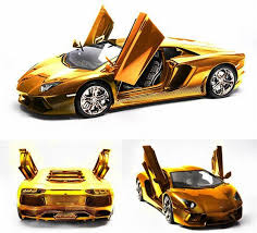 how to own a lamborghini aventador best 25 cost of lamborghini ideas on lamborghini cars