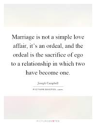 wedding quotes simple simple and marriage quotes fawn weaver quotes archives happy