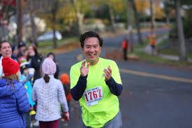 thanksgiving day 10k pelham half marathon u0026 10k u2014 pelham civic association
