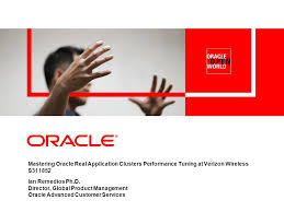 mastering oracle real application clusters performance tuning at