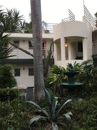 Patio Motel by El Patio Motel Key West Florida Home Design Ideas And Pictures