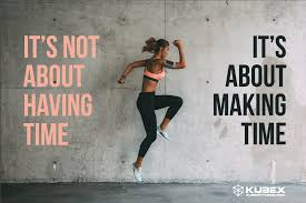 Fitness Memes - monday motivation ii four fitness memes to inspire kubex fitness