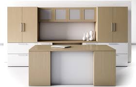 Office Furniture Storage by Office Furniture Myofficeone Com
