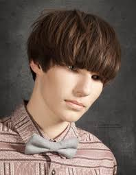 bob haircuts for men 2016 men u0027s hairstyles and haircuts for 2017