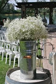 Pergola Lanterns by Brown Bunny Flowers