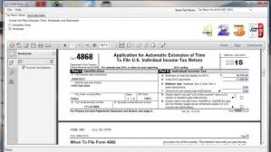 irs form for capital gains create professional resumes online