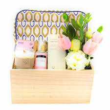 Pamper Gift Basket Gifts For Woman Gift Baskets Pamper Packs Gifts For Mum