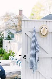 847 best beach house images on pinterest beach houses beach