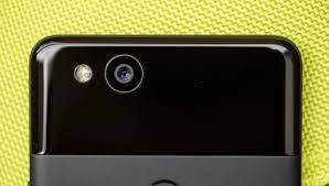 google pixel 2 and pixel 2 xl camera review