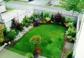 Inexpensive Backyard Privacy Ideas Small Garden Wonderful Backyard Privacy Ideas Fresh