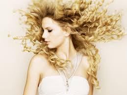 taylor swift 9 wallpapers taylor swift curls wallpapers taylor swift curls stock photos
