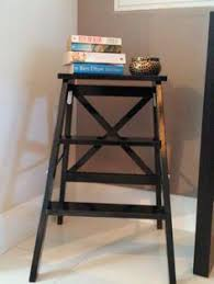 ikea bekvam step ladder i d like a pretty step ladder like this one from moma but i d like