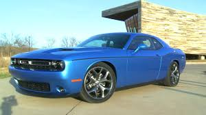 Dodge Challenger Sxt Plus - the 2015 dodge challenger sxt is the ultimate whooping car