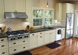 Kitchen Cabinet Doors B Q B Q Kitchen Unit Doors Kitchen Cabinets And Doors Painting