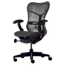 furniture office office depot chair sale modern elegant 2017