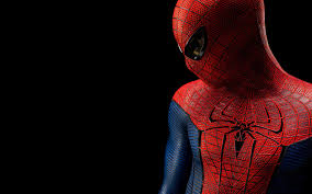 hd amazing spiderman wallpapers photos hd movies wallpapers