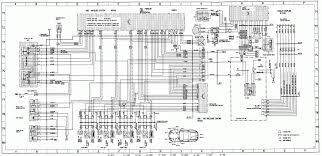 astounding bmw e46 wiring diagrams ideas wiring schematic