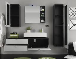 badezimmergestaltung modern uncategorized geräumiges badezimmergestaltung modern ebenfalls