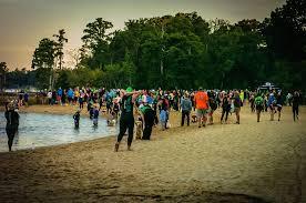 Greenbrier Pumpkin Patch Chesapeake Va by Jamestown Beach Event Park Virginia Is For Lovers