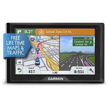 map usa garmin free garmin drive 51 lmt s navigation system 010 01678 0c b h photo