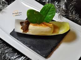 Comment Cuisiner Du Boudin Noir Comment Cuisiner Le Boudin Noir Ohhkitchen Com