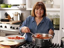 barefoot contessa dinner party behind the scenes of cooking for jeffrey barefoot contessa cook