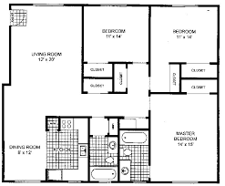 3 Bedroom Apartments Tampa by 1 2 3 Bedroom Apartments For Rent In Tampa Bay Fl Park Pointe