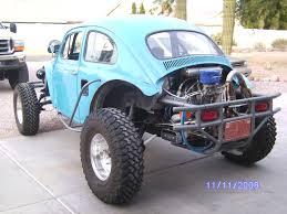 subaru sand rail sweet baja bug baja stuff pinterest baja bug and cars