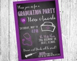 graduation invitations marialonghi