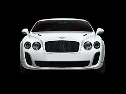 bentley continental wallpaper bentley continental supersports wallpaper bentley cars wallpapers