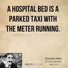 Interior Design Quotes by Inspirational Quotes For Hospital Employees Healthcare Habit 11