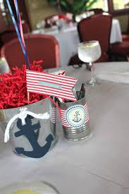 72 best alexis u0027 baby shower ideas images on pinterest nautical