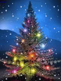 merry happy new year winter karácsonyi és tél