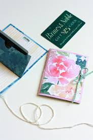 gift card holder diy gift card holder with cricut explore air 2 everyday