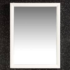 Livingroom Mirrors 100 Livingroom Mirrors Best 20 Mirrored Coffee Tables Ideas