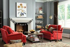 25 best contemporary living room design and ideas for your home