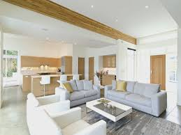 open plan kitchen living room ideas small open plan kitchen living room ideas lovely living room simple