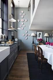 kitchen lighting ideas uk kitchen lighting ideas four top tips houseandgarden co uk