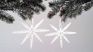 diy projects today s crafted ornaments can become