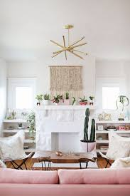 interior your home 4 interior design trends to freshen up your home