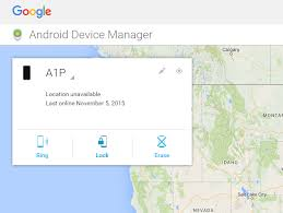 android device manager location unavailable find your lost device with android device manager