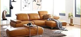 canap camif eblouissant canape camif design canapé cuir de buffle pour de