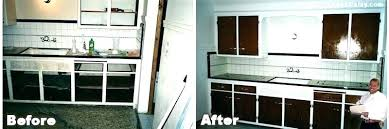 how much to replace kitchen cabinet doors replacing cabinet doors cost cost of replacing kitchen cabinet doors
