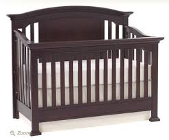 munire medford collection bedroom furniture for babys infants and