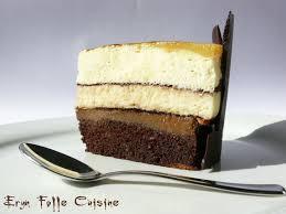 eryn folle cuisine le tourbillon diabolique gâteau eryn et sa folle cuisine