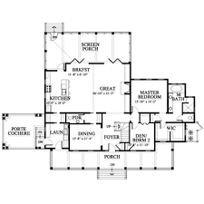 the palmetto 11421 3118 house plan 11421 3118 design from