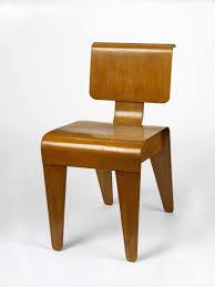 Chaise Industrielle En M C3 A9tal Par Henri Marcel Breuer Chair 1936 The Playfulness Of This Design